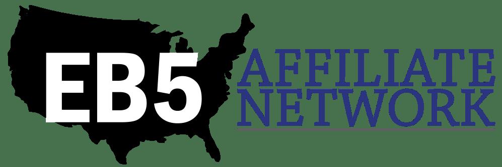 medium resolution of eb5 affiliate network