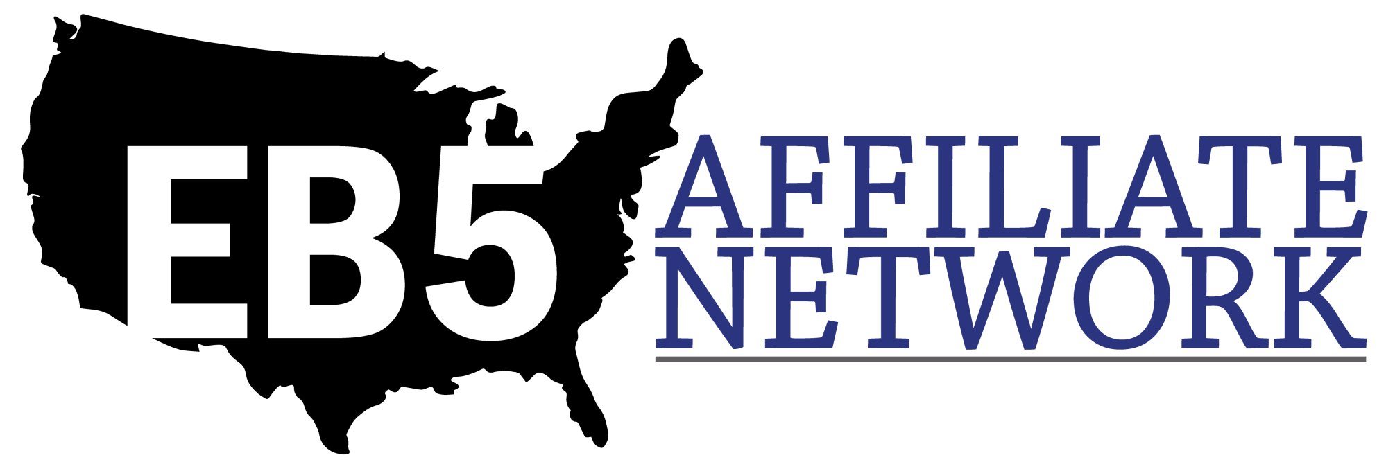 hight resolution of eb5 affiliate network
