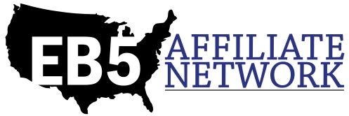 small resolution of eb5 affiliate network