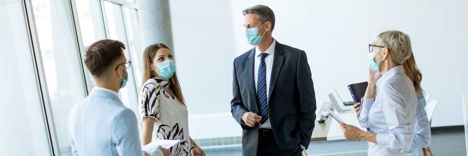 Four-Ways-the-COVID19-Pandemic-Could-Benefit-EB5-Investor
