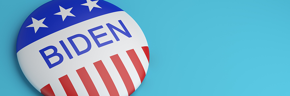 How Will a Biden Administration Change the EB-5 Program