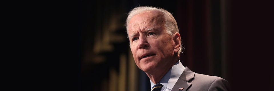 Biden Administration Promises Immigration Reform Favorable for EB-5-min