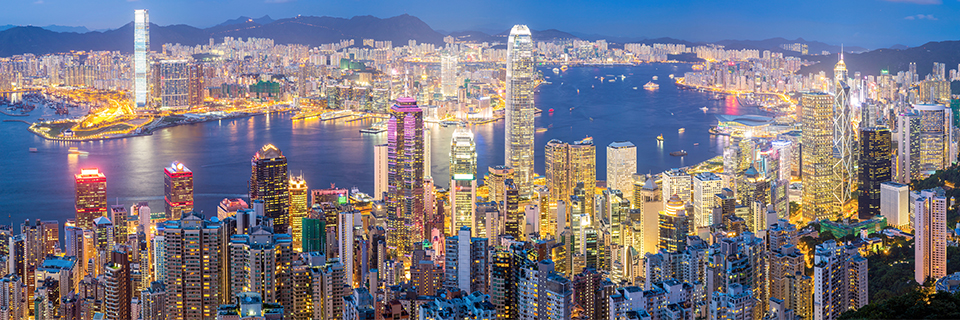 Is the United States Doing Enough for Hong Kong EB-5 Investors