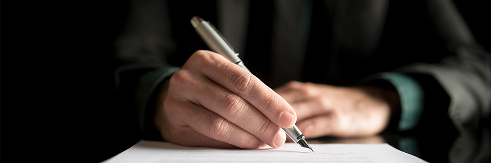 Best Practices for Form I-829 Petitions