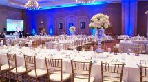 Lone Star Ballroom Sheraton Dallas Hotel