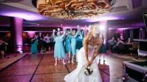 Wedding Reception Venues Dallas