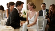 Dallas Wedding Reception Venues Sheraton Hotel