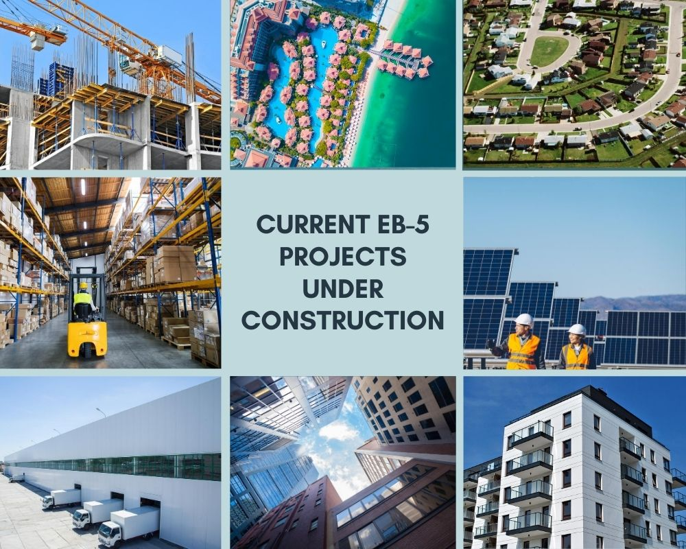 Current-EB-5-visa-investment-projects-2020