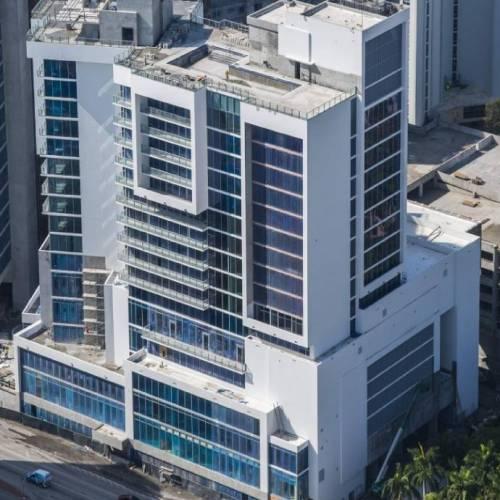 Westin Hotel Sarasota