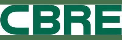 CBRE_Group_logo
