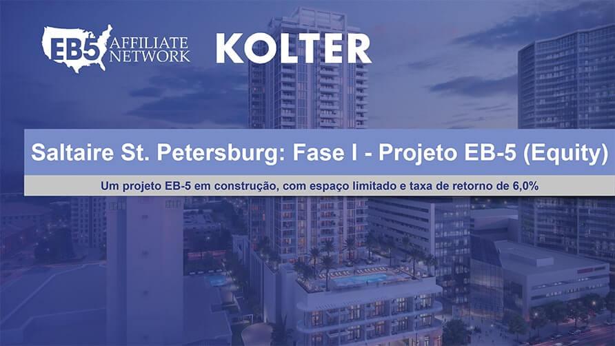 Saltaire-St.-Petersburg-I-POR