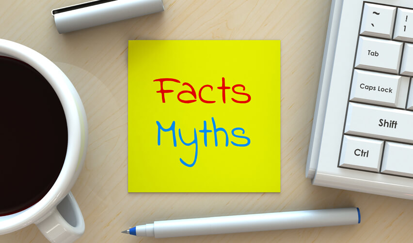 Clarifying Common Myths Surrounding EB5 Immigrant Investment Visas