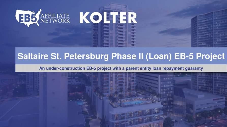 Saltaire-St.-Petersburg-II-Slide1-min-scaled