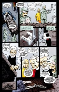 John-Byrne-s-Next-Men-3-Page-21