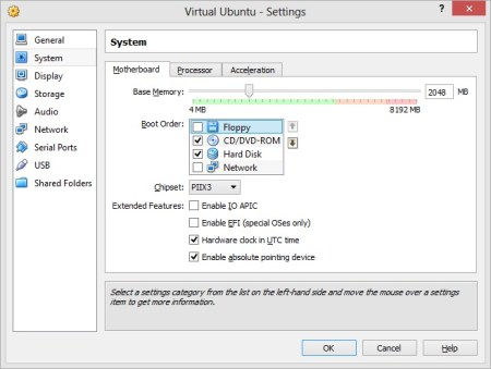 virtual13