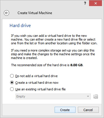 virtual4