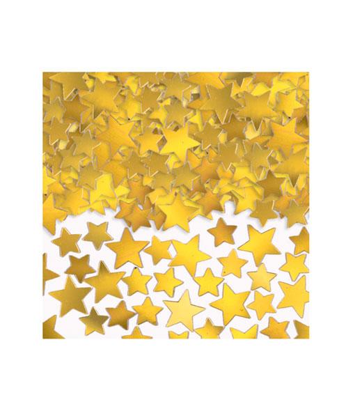 Confetti stelute