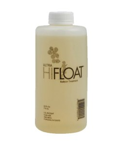 Gel Ultra Hi-Float