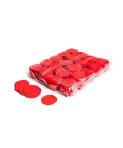 confetti petale trandafiri