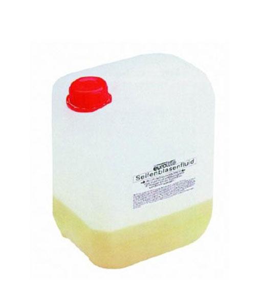 Lichid baloane sapun