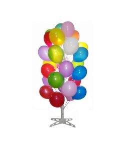 Suport baloane