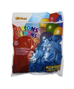 baloane metalizate 23 cm