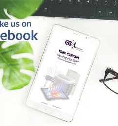 facebook contest like eb l marketing page [ 2602 x 1461 Pixel ]