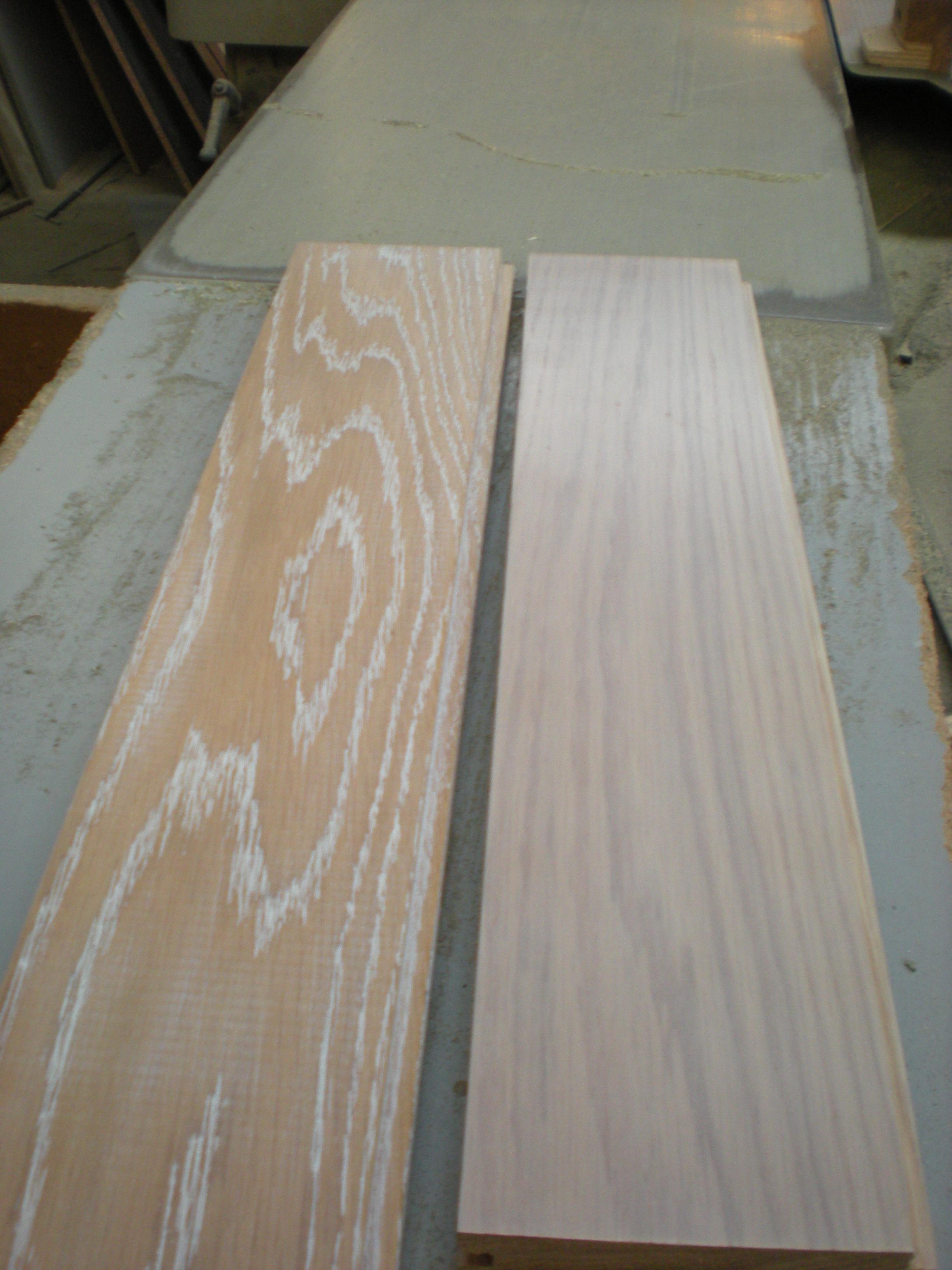 madera  ebanisteriagalega