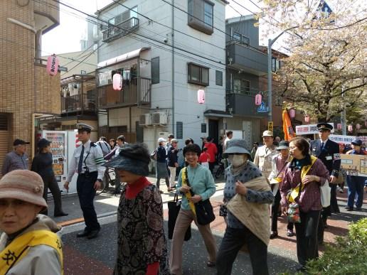 さくら祭2018 (18)