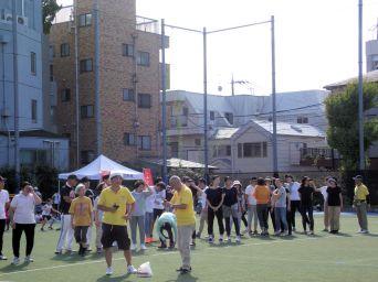 第二地区運動会 (1)