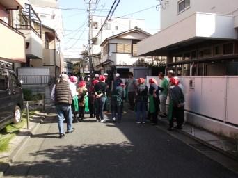 防災&いも煮会 (3)