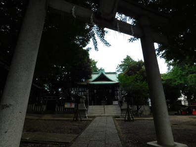 例大祭宵宮 (9)