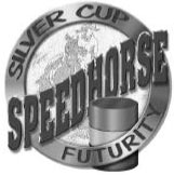 2000 SpeedHorse Silver Cup Futurity and Derby