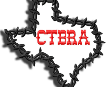 CTBRA SUMMER SPLASH JULY 27-29, 2018