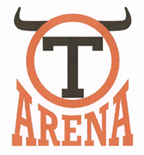 Circle T Arena Valentine Barrel Bash Feb 14-16, 2014