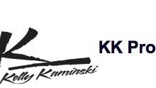 KK Run For Vegas Barrel Race Qualifier #3 Results