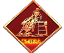 TMBRA Sweetwater May 6-7, 2017