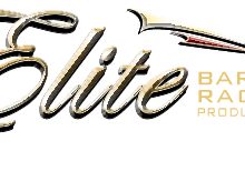 Elite Summer Sizzle July 2017 Complete Results