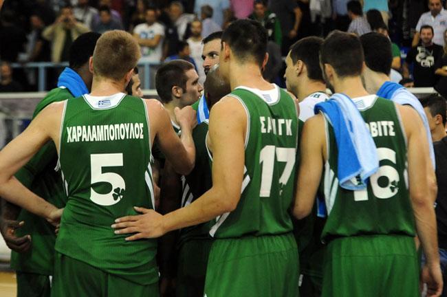 panathinaikos-trikala-team