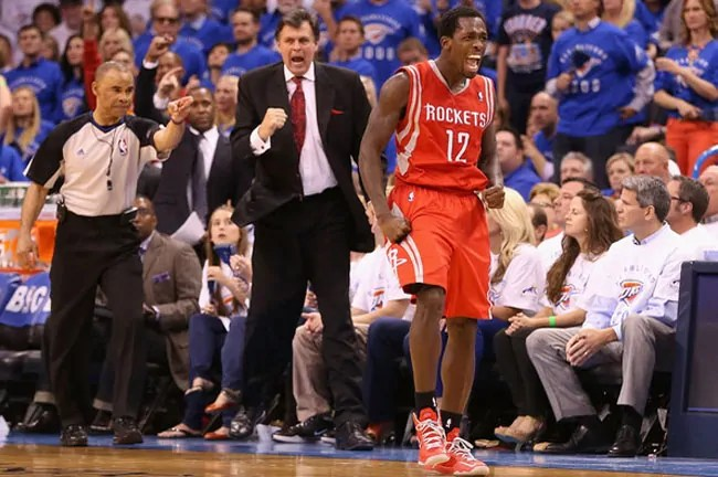 beverley-houston