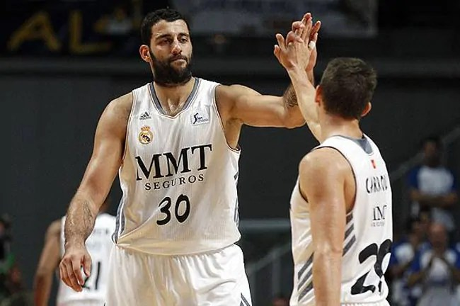 bourousis-carroll