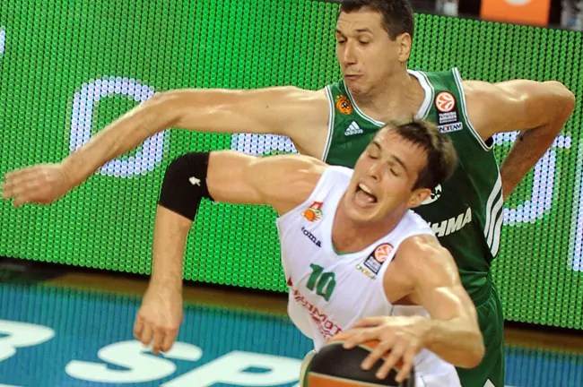 bykov-diamantidis