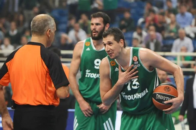 diamantidis-referee-euroleague