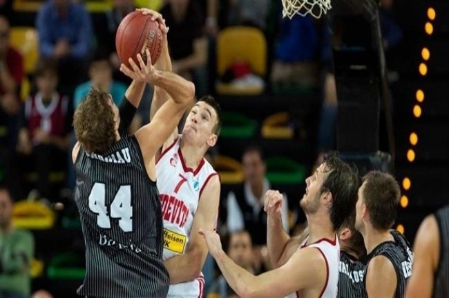 ivan-ramljak-cedevita-zagreb-bilbao-basket