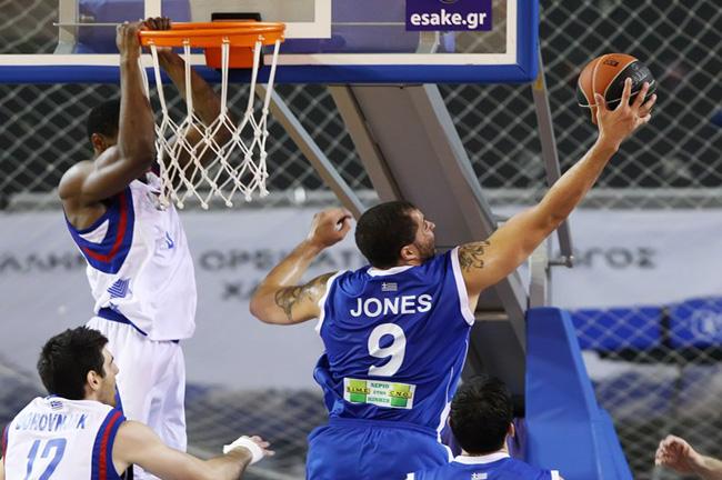jones-rebound