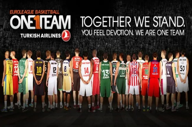 one-team-2013-players