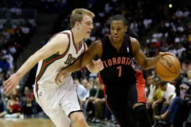 toronto raptors_milwaukee bucks