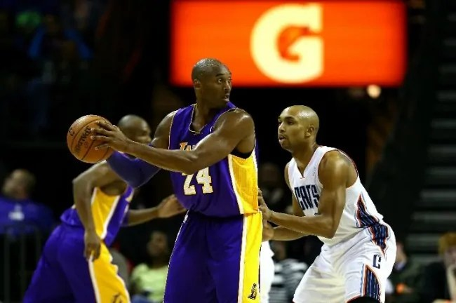 bryant-lakers-bobcats