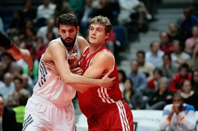 nikola-mirotic-real-madrid-strasbourg