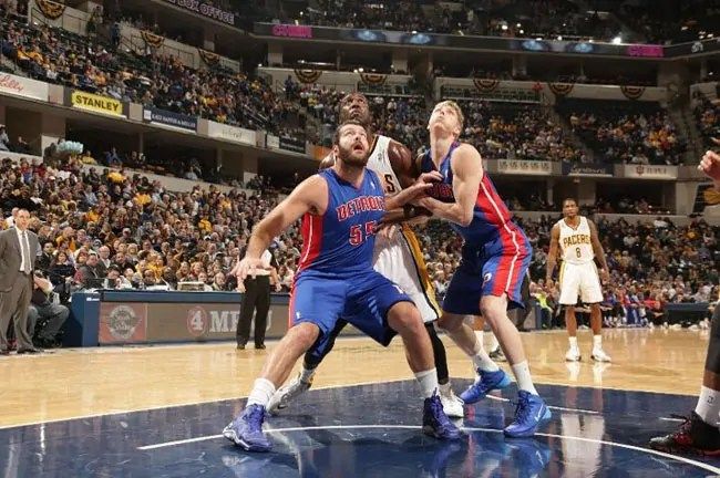pacers-pistons